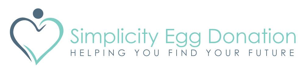 Simplicity Egg Donation